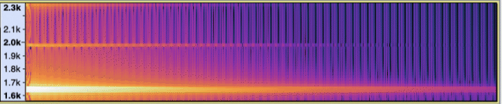 SpectrogramView 09.png