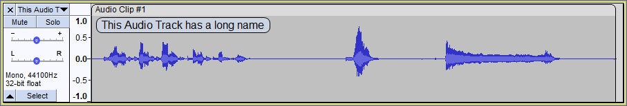 Audio Track with track name superimposed translucent.png