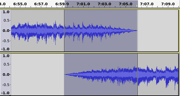 Crossfade-tracks-effect-completed.png