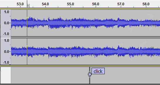 Clicky example waveform view click repaired for test.png