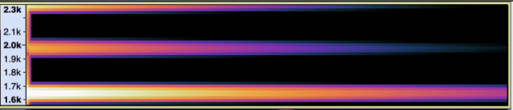 SpectrogramView 08.png