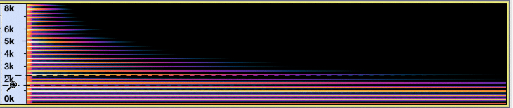 SpectrogramView 06.png