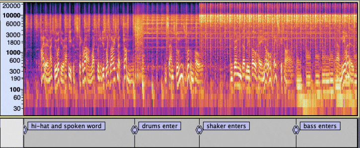 SpectrogramView 11.png
