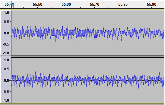 Clicky example waveform view.png