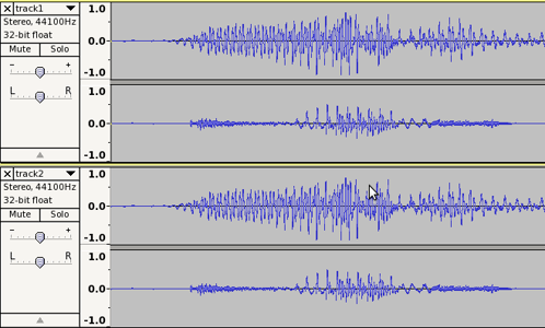Stereo tracks.png