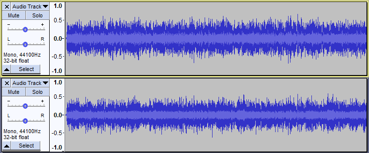 Splitting and Joining Stereo Tracks 04.png