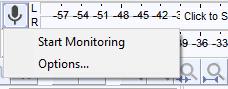 Recording meter dropdown menu.png