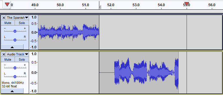 Recording on a new track.png