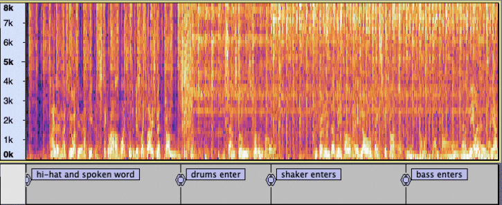 SpectrogramView 10a.png