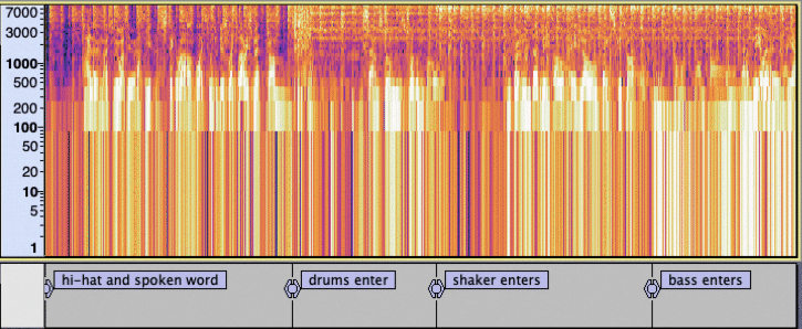 SpectrogramView 10.png