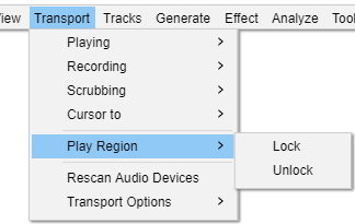Transport-Play RegionMenu.png