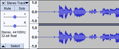 TCP and VS - Audio (stereo) Track with Select button.png