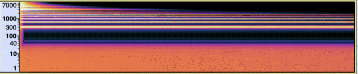 SpectrogramView 12.png