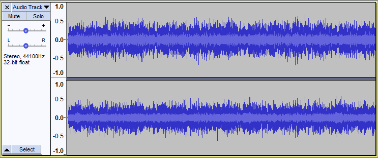 Splitting and Joining Stereo Tracks 01.png