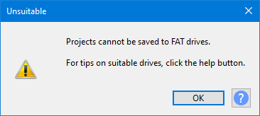 Unsuitable FAT drive for save.png