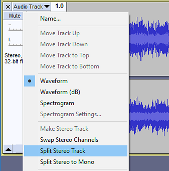 Splitting and Joining Stereo Tracks 02.png