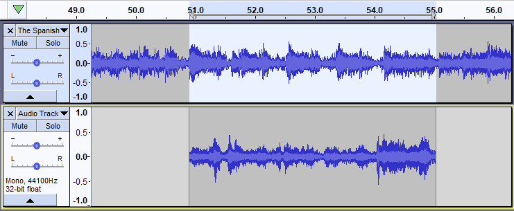 Recording for a specific length of time completed.png