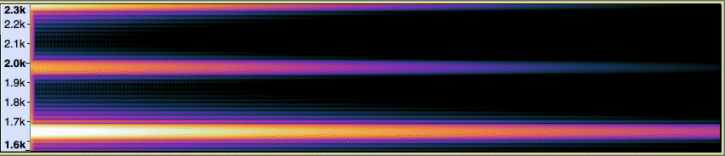 SpectrogramView 15.png