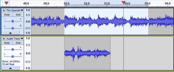 Recording for a specific length of time.png