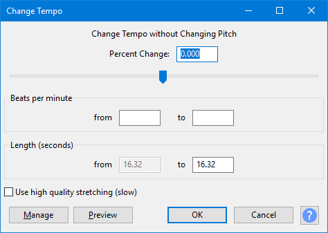 Change Tempo.png