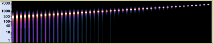 SpectrogramView 14.png