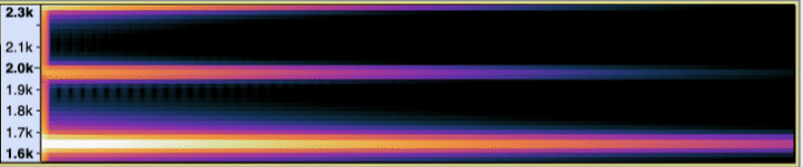 SpectrogramView 07.png