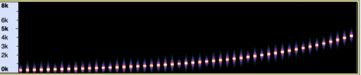 SpectrogramView 13.png