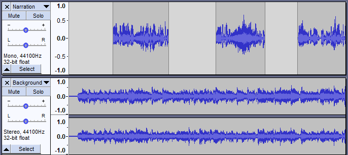 Tracks for mixing.png