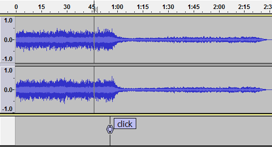 Clicky example waveform view click repaired for final testing.png