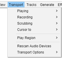 TransportMenu.png